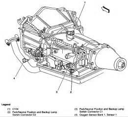 similiar s x transmission wiring harness keywords 2000 blazer engine and 4x4 transmission wiring diagram autos post