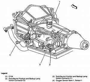 2000 blazer engine and 4x4 transmission wiring diagram for 2000 chevy  blazer transmission diagram