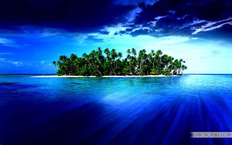amazing island hd wallpapers  wallpapers