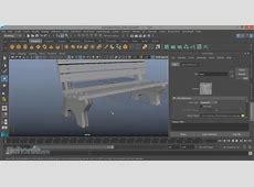 Autodesk Maya 2018 Download for Windows FileHorsecom