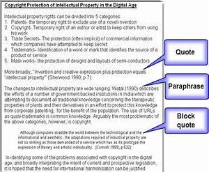 popular sociology topics