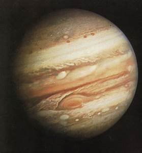 Voyager 2 Jupiter Approach - Pics about space