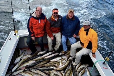 fishing charters fishing    massachusetts