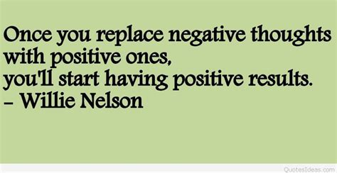 negative thoughts quotes images  wallpapers hd