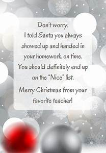 61 best Christmas Wishes & Holiday Card Messaging Ideas