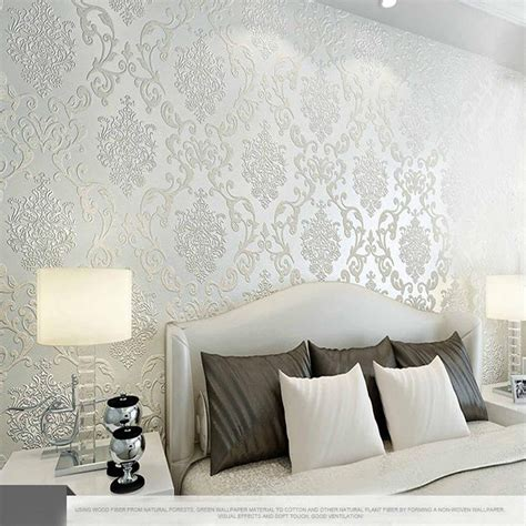 wallpaper for home wall price in india wallpaper home