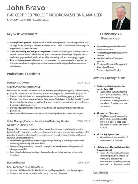 Professional Cv Builder Free by Cv Templates Bayt Education Curriculum Vitae