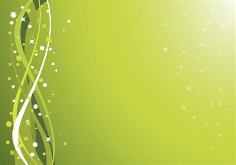 vector  green background vectorgreen