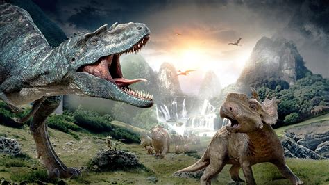 dinosaurs wallpapers hd  wallpaperscom