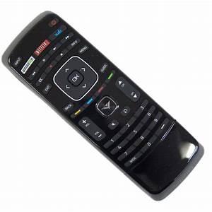 Vizio Remote - Bing images