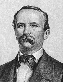 Jakob Stämpfli - Wikipedia  Jakob