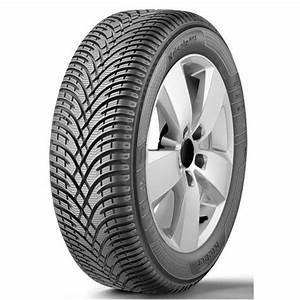 Changer Pneu Pas Cher : pneu auto kleber achat vente pneu auto kleber pas cher cdiscount ~ Medecine-chirurgie-esthetiques.com Avis de Voitures