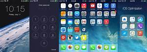 Tips Mudah Membuat Tampilan Android Seperti Macbook