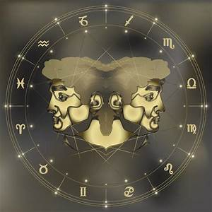 A List of Zodiac Signs and Dates You Need to Bookmark ...  Gemini