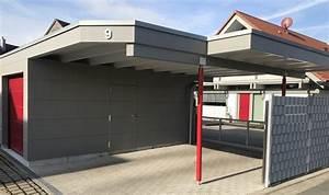 Was Kostet Eine Gemauerte Garage : was kostet eine garage good eine passgenaue fertigung auf ihr ist mglich with was kostet eine ~ Sanjose-hotels-ca.com Haus und Dekorationen
