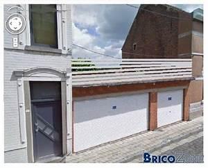 Construire Un Carport : construire un pseudo carport ~ Premium-room.com Idées de Décoration