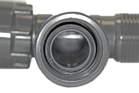 o ring gartenschlauch o ring verschraubungssystem taschner bew 228 sserungssysteme