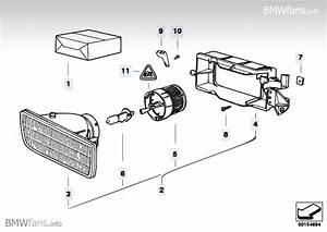 Bmw E36 Nebelscheinwerfer : nebelscheinwerfer einklipsen geht nicht birne neu 3er ~ Kayakingforconservation.com Haus und Dekorationen