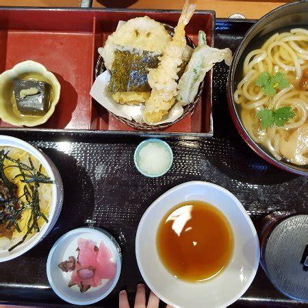 sato japanese cuisine japanese cuisine sato oishibashi kyoto