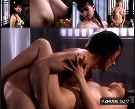 Hitomi Kudo Nude Aznude