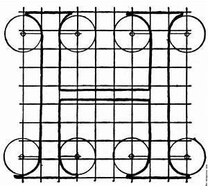 gra alphabet shaped post it notes fancy alphabet letters With letter shaped post it notes