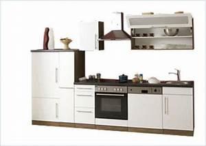 Küchenzeile 300 Cm Ohne Geräte : k chenzeile cucina mit oder ohne e ger te 300 cm versch farben von ansehen ~ Bigdaddyawards.com Haus und Dekorationen
