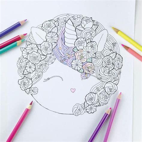 coloring pages  cake decorators  olga