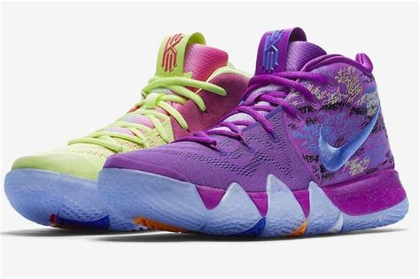 nba players sneakers    popular