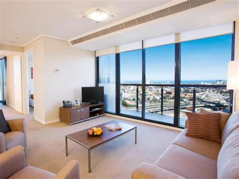 Best Price On Melbourne Short Stay Apartments In Melbourne