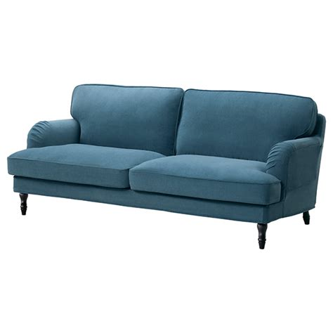 50 gorgeous sofas 1 000