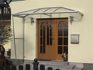 Vordach Glas Mit Seitenteil : vordach mit seitenteil metallbau hunold ~ Watch28wear.com Haus und Dekorationen