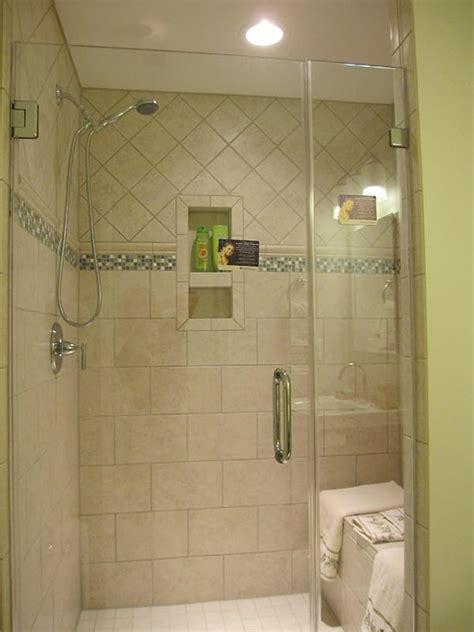 design aesthetic tile   shower wall conestoga tile