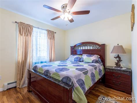 york roommate room  rent  sunset park brooklyn
