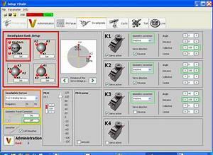Mikado Vbar Wiring Diagram