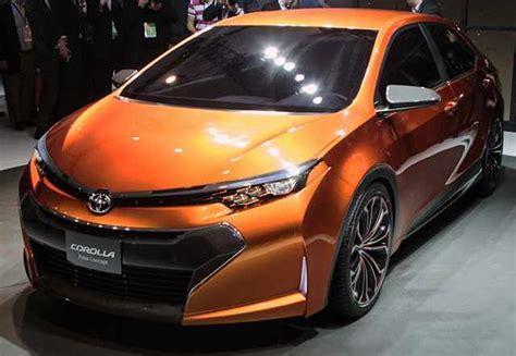 2019 Toyota Venza Mpg Upcomingcarshqcom