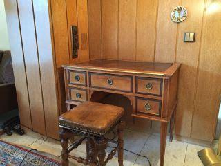 mobiliar interieur mobiliar vor
