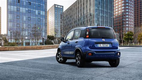Da Fiat a Toyota: le migliori offerte auto di gennaio 2019