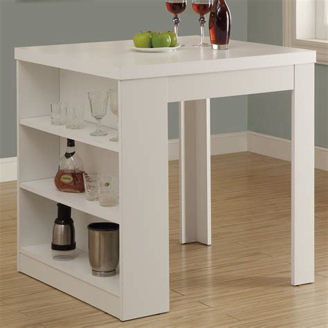 Counter Height Desk by Robin Counter Height Dining Table Wayfair