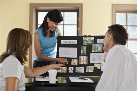 at home interior design ensonido home repairs remodeling