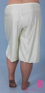 Фетиш женщин в панталонах онлайн вечеринка