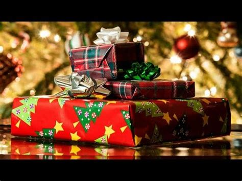 last 10 years christmas gifts gifts cupodcast