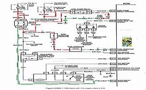 Geo Metro Wiring Diagram On Radio Geo Metro Alternator Diagram Wiring Diagram