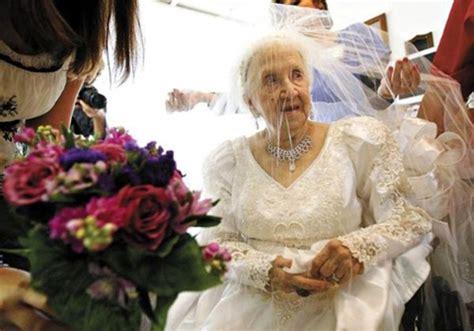 la redoute femme robe de chambre top robes robe de mariage femme 50 ans