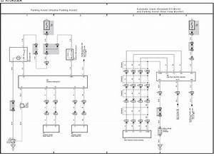 2010 Electric Wiring Diagram