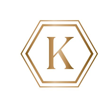 house of k dor jewelry by home