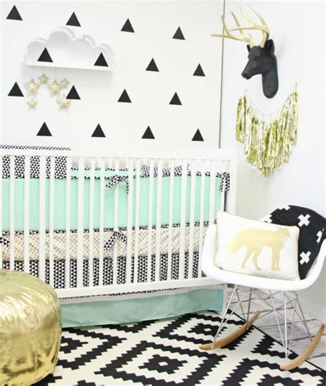chambre b b blanc et taupe best chambre bebe beige et contemporary