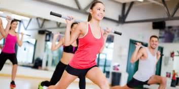 salle de sport femme toulouse salle de sport 14 remise en forme amincissement fitness cardio