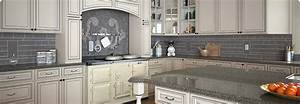 www 1to1cabinets com/product/signature-pearl/,