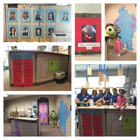 meijer service desk hours sead 2015 office decorating contest student employment
