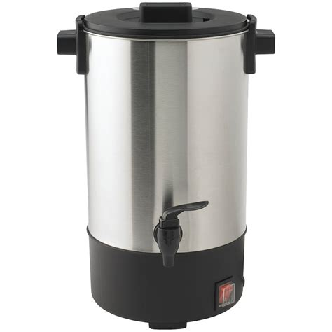 Nesco Cu25  25cup Stainless Steel Coffee Urn. Buy Online Kitchen Cabinets. Glass Kitchen Cabinet Knobs And Pulls. Kitchen Wall Colors With Light Wood Cabinets. Colorful Kitchen Cabinets Ideas. Vintage Kitchen Cabinet Knobs. Kitchen Cabinet Bin. Ikea Hack Kitchen Cabinets. Kitchen Cabinets For Cheap Price